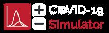 COVID-19 Simulator