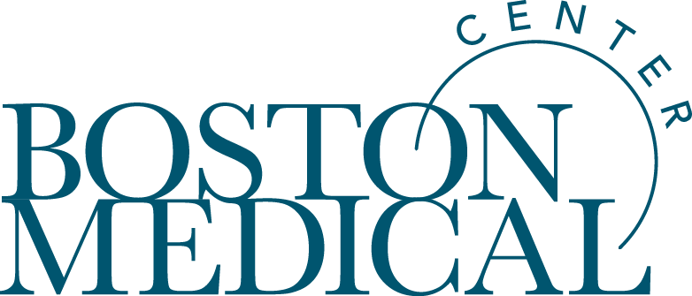 Boston Medical Center website